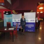 VI International Congress in Sochi