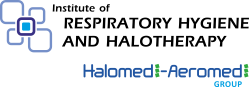 Institute of Respiratory Hygiene and Halotherapy Kft. - Professional solutions for Halotherapy by its creators