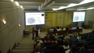 "XIIIth International Congress ""Rehabilitation and Health Resort Treatment"""